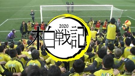 20210221-001